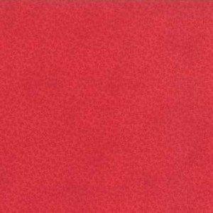 44207 14 Berry Vine Cranberry