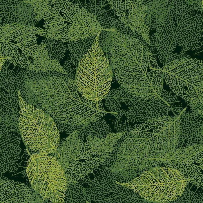 4478GG Lime Leaves