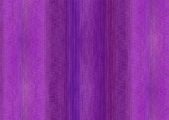 4498F Violet