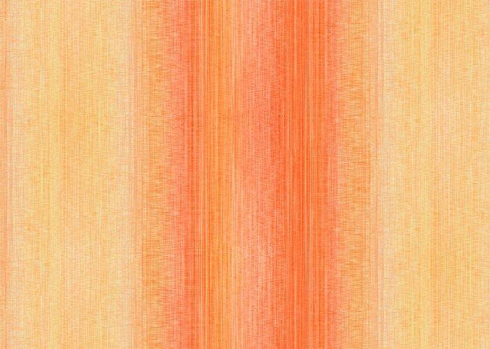 4498J Orange