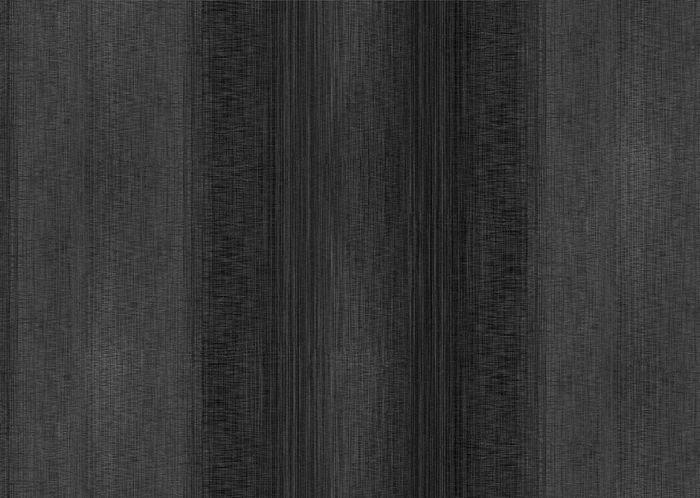 4498K Black