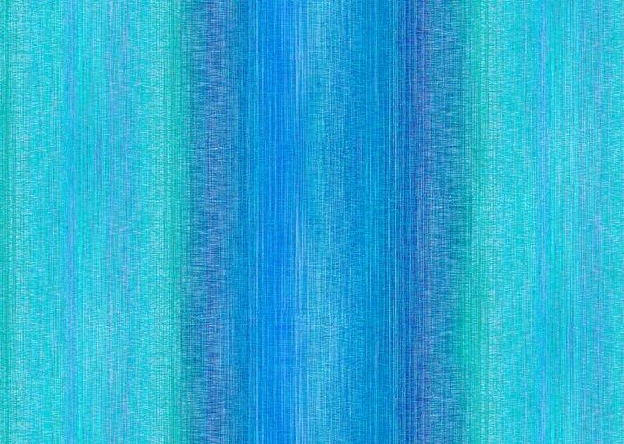4498LT Blue