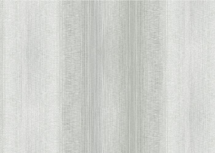 4498S Silver