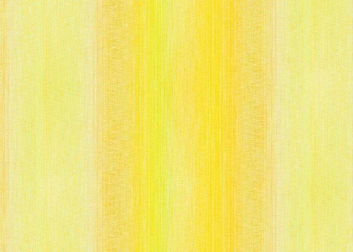 4498Y Yellow