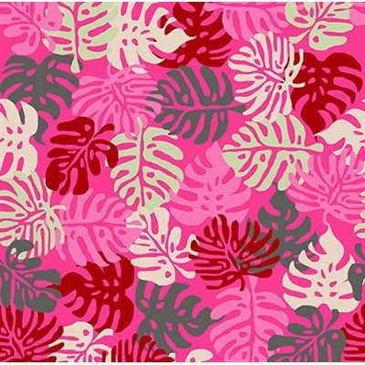 4500 882 Pink Leves