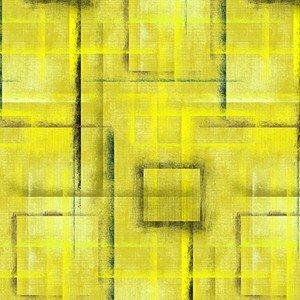 4501 243 Yellow
