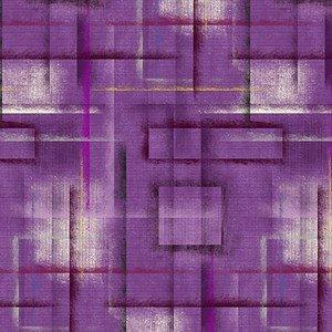 4501 245 Purple