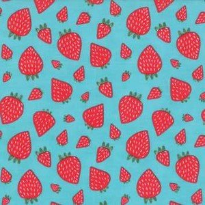 48263 20 Sky Strawberrys