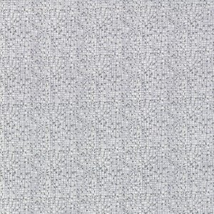 48626 115 Heather