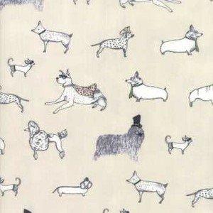 49030 12 Bone Dogs