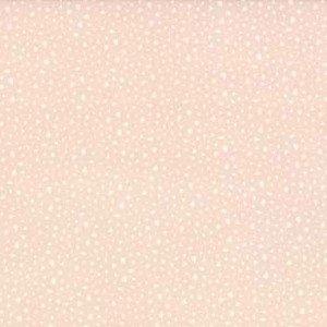 49035 18 Princess Spots