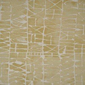 50415 12 Honeycomb