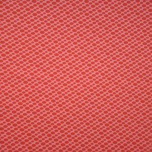 50944 1 Red Halftone