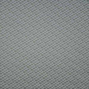 50944 3 Grey Halftone