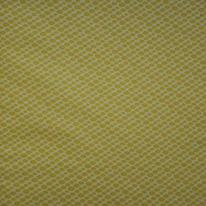 50944 4 Mustard Halftone