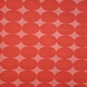 50945 1 Red Loupe