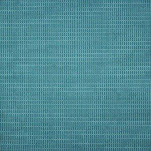 50947 2 Turquoise Stacks