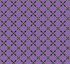 51225M 7 Purple