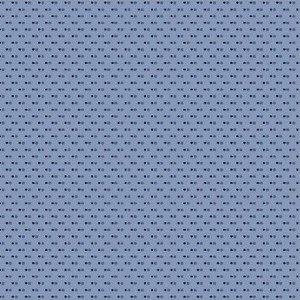 51430-3 Wedgewood Dot