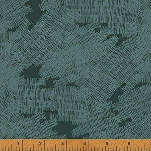 51483-14 Pthalo Green Marks