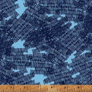 51483-15 Ultramarine Marks