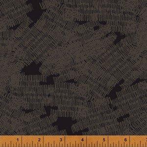 51483-16 Mars Black