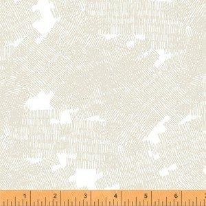 51483-18 White Marks