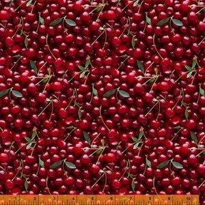 51894D Cherries