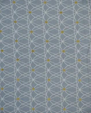 005001 Crinoline Grey