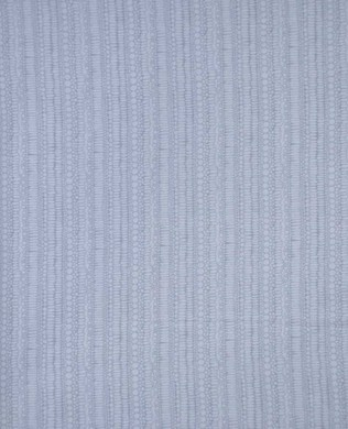 006 Pebble Grey