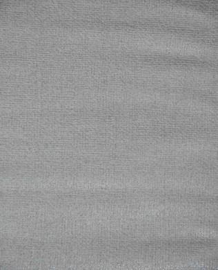 00757M 01 Silver Metallic