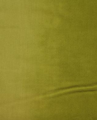 0116 Moss Green