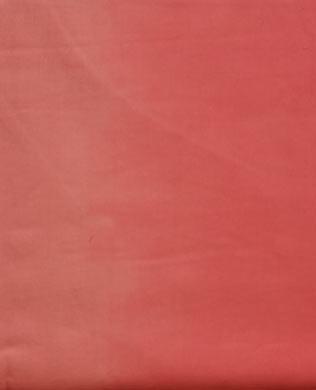 0125 Hot Pink