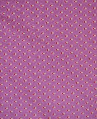 0135 Sun Shower Dots Pink