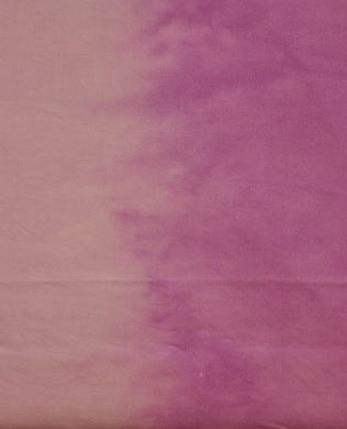 0136 Purple