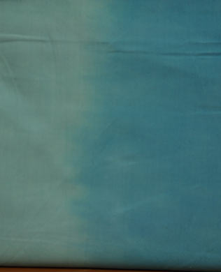 0150 Soft Blue