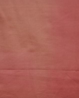 0155 Soft Pink