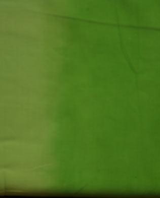 0164 Green