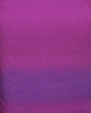02046 60 Violet