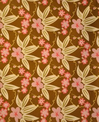 02592 - 78 Floral