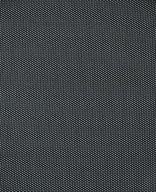 1 Pin Dot Black