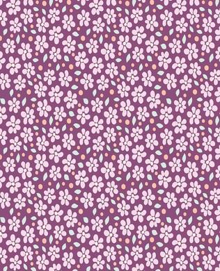 100088 Marnie Lilac