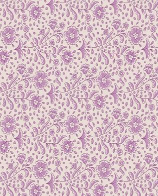 100090 Mila Lavender