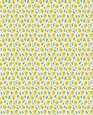 100093 Tiny Plum Olive