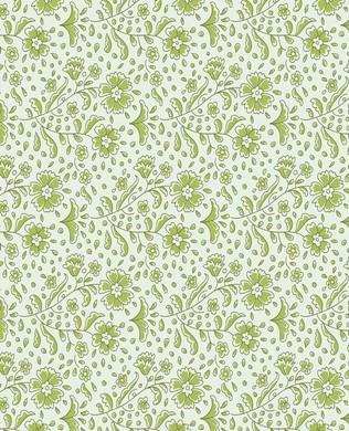 100095 Mila Sage Green