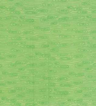 10024 12 Grain Green
