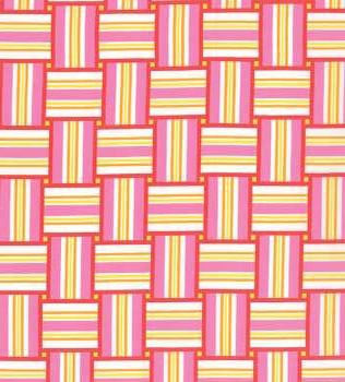 10033 15 Lawnchair Pink