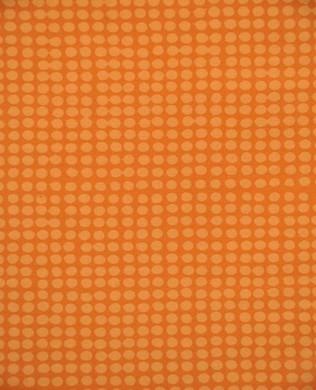 101 198 Apricot Spots