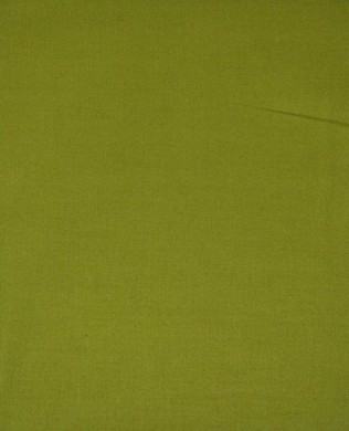 103 Mild Green