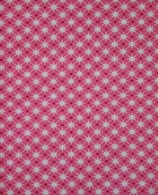 1033P Stars Pink